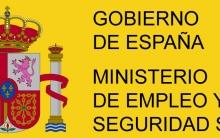 Novedades Laborales Y Seguridad Social Enero, 2014
