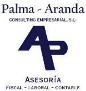 logo PALMA ARANDA ok