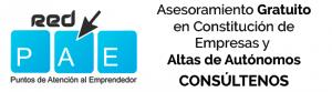 Asesoramiento-gratuito-empresas-y-autonomos